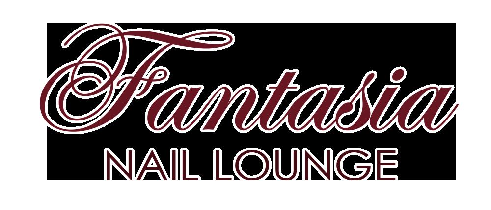 Nail salon 33912 | Fantasia Nail Lounge | Fort Myers, FL 33912